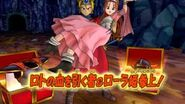 Dragon Quest Battle Road Victory - DQ1 Hero's Finisher