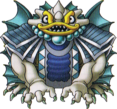 Wadatsumi | Dragon Quest Wiki | FANDOM powered by Wikia