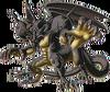 Maizar beast