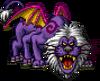 DQXI - Gloomnivore 2D