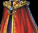Pallium regale