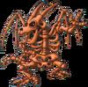 DQVDS - Drakenstein