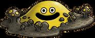 DQX - Muddy slime