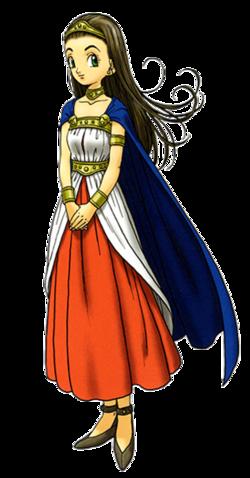 Medea Human