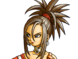 Rubis (personnage)