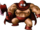 Crimson rogue
