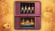 Dragon Quest VI, a classic RPG launches in Europe for Nintendo DS!