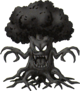 DQVIII - Dark macarbour
