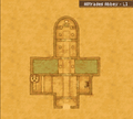 Alltrades Abbey - L1.PNG
