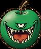 DQVDS - Bad apple