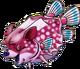 DQVIII - Pigmalion