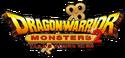 Dragon Warrior Monsters 2 Tara logo