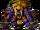 Gullray Beast