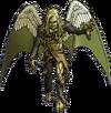 DQIX - Corvus - First Forme