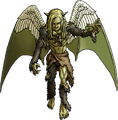 DQIX - Corvus - First Forme.png