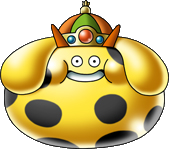 File:DQMJ2PRO - Mottle king slime.png