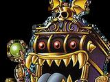 Penny pincher (monster)