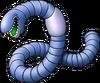 Glugworm