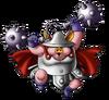 DQVIDS - Porker