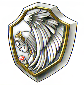 File:GoddessShield.png