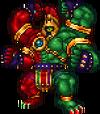 DQXI - Brodysseus 2D