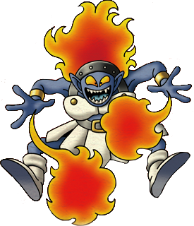 File:DQIVDS - Flamethrower.png