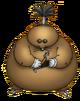 DQVIII - Don mole