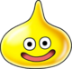 DQVII3DS - Electric slime