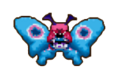 Batterfly.png