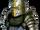 Heliodorian soldier