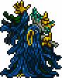 DQXI - General algae 2D