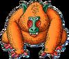 DQIX - Badboon
