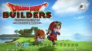 Nintendo Switch™版『ドラゴンクエストビルダーズ アレフガルドを復活せよ』 プロモーション映像