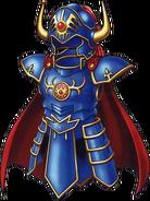 DQSB - Erdrick's armour