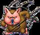 DQVII3DS - Oinkubus
