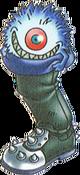 DQVIII - Hell hopper