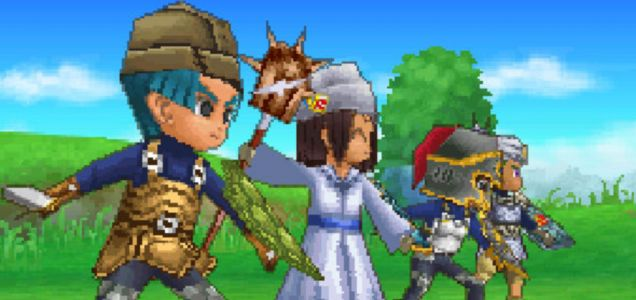 List of weapons in dragon quest ix dragon quest wiki fandom weapon gumiabroncs Images