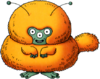 DQVIDS - Feralbeast