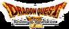 DQVI Logo