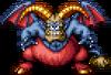 DQXI - Master moosifer 2D