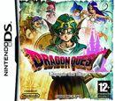 Dragon Quest IV : L'Épopée des élus