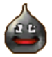 DQ9MetalSlime