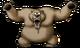 DQIII - Ursa minor