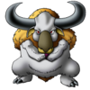 DQVIDS - Silencing ram