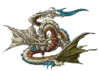 DQIX - Greygnarl - First Forme