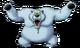 DQMP - Graybear