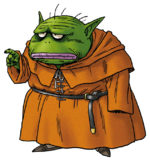 Rey Trode