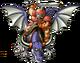 DQIVDS - Dragooner