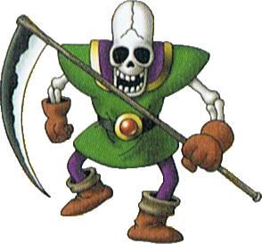 File:DQMJ2 - Skeleton soldier.png