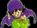 Hero (Dragon Quest V)